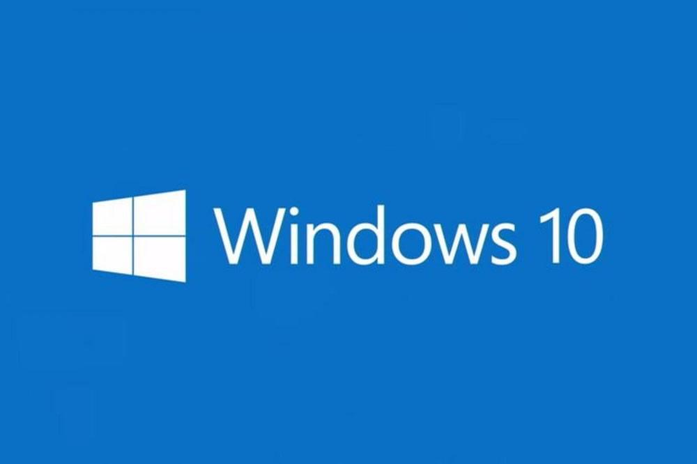 Windows 10 無償アップグレードは12月31日で終了