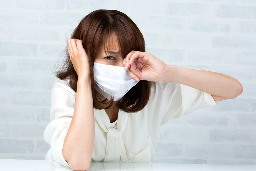 最近処方された花粉症のお薬について調べました