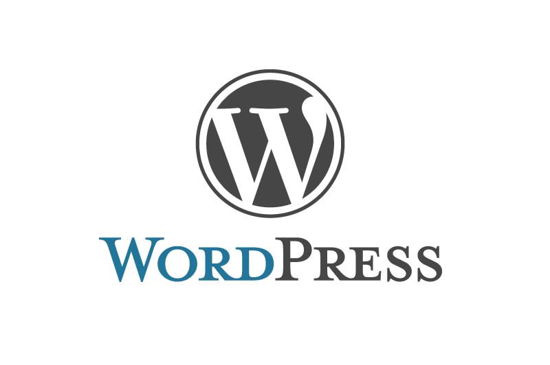 【WordPress】パーマリンクについて再考してみた