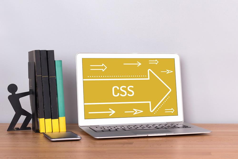 【CSSメモ】自動改行されなくてレイアウトが崩れてしまう場合